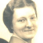 Mary Ruth  Bradley