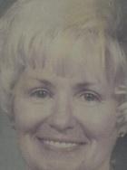 Donna Edlin