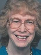 Doris Gerner