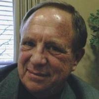 Michael Hurd Obituary - PLATTE CITY, Missouri | Rollins