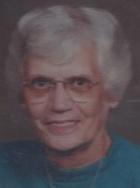 Betty Satchell