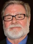Gary Siebert