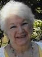 Dorothy Torchia