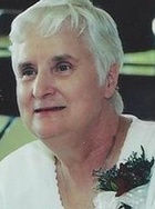 Betty Shenkner