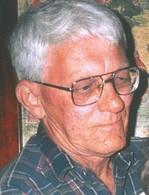Robert Napravnik