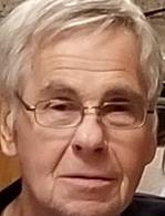Edward Chomicki