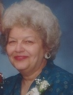 Fay Kottman