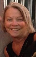 Carol Robin  Kossen
