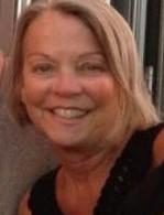 Carol Kossen