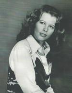 Leslie  Jenks (Tolle)
