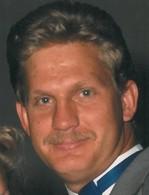 Raymond Sedlock