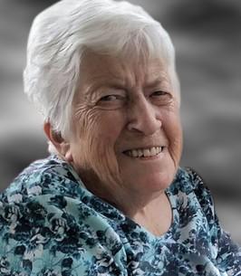 Leota Hibbs