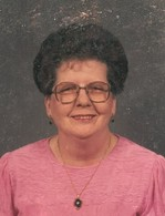 Darlene Branum