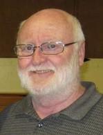 John Edson
