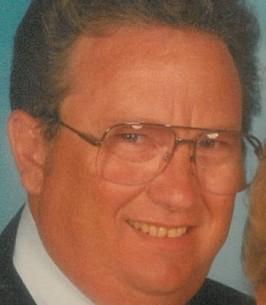 Edward Zygmontowicz, Jr.