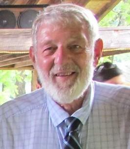Phillip Fetters