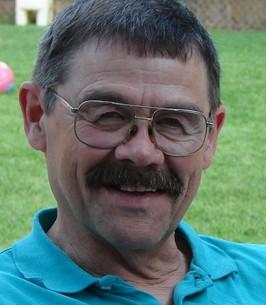 Phillip Carter Obituary - PLATTE CITY, MO | Rollins Funeral Home