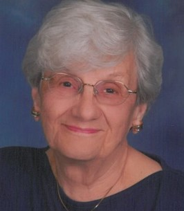 Sarah Higgins Obituary - PLATTE CITY, MO | Rollins Funeral Home